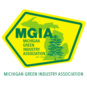 Michigan Green Industry Association