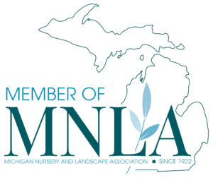 Michigan Nursery and Landscape Association