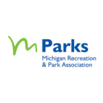 Michigan Parks and Recreation Association
