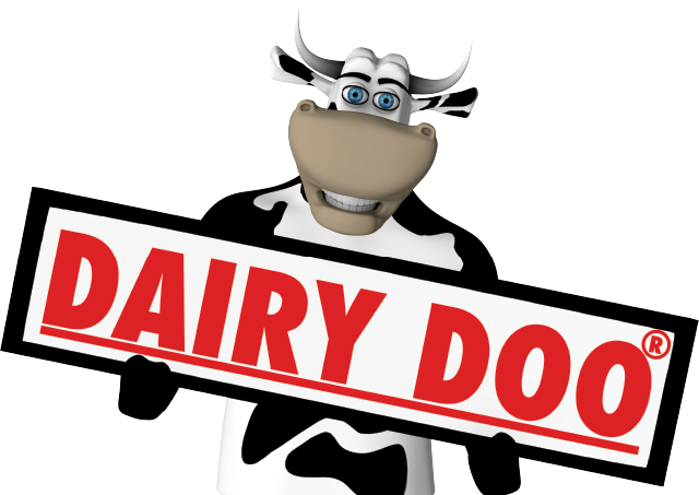 Dairy Doo Products